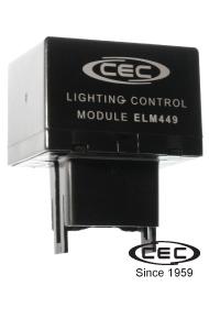 CEC Industries ELM463 Lighting Module