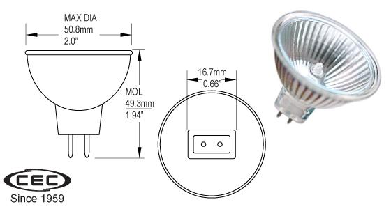 cec industries  ltd  your global partner in lighting solutions