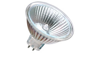 Non-Automobile, MR16 Series Halogen Lamps