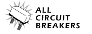 All Circuit Breakers