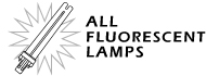 All Fluorescent Lamps